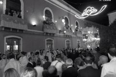 Casino y la Virgen 2013
