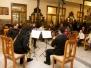 Concierto Orquesta Joven 2013